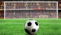 Այսօր ֆուտբոլի միջազգային օրն է