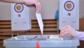 «Բաց և թափանցիկ». ԱՊՀ դիտորդական առաքելությունը գնահատել է ԱԺ արտահերթ ընտրությունները
