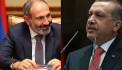 Турция выдвинула премьеру Армении требования