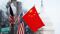 China commerce ministry would welcome US trade delegation visit