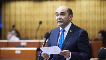 ԵԽԽՎ մոնիթորինգի հանձնաժողովի նիստում քննարկվել է ՀՀ-ում տեղի ունեցած ընտրությունների զեկույցը