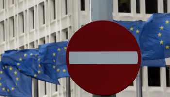 EU Extends Economic Sanctions Against Russia