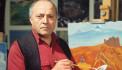 Մարտիրոս Սարյանի տուն-թանգարանում կբացվի Հենրիկ Սիրվանյանի՝ «Իմ աղոթքը Հայաստանի մասին» ցուցահանդեսը