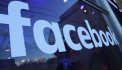 Facebook could face billion dollar fine for data breaches