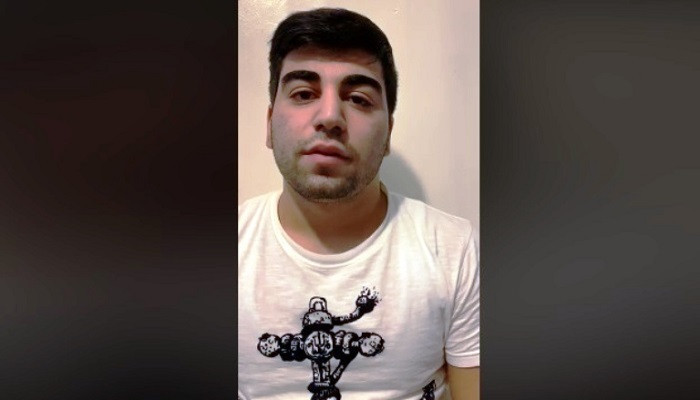 Убийство в Караганде: стало известно, где скрывается беглый подозреваемый