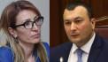 Опрос: 70% респондентов хотели бы видеть на посту третьего вице-спикера НС Мане Тандилян