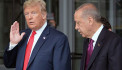 Trump Threatens to 'Devastate Turkey Economically'