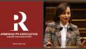 Հայկական PR ասոցիացիան հիշեցնում է՝ լրագրողն իրավունք ունի աշխատել իր նախընտրած գործիքով