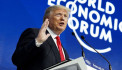 Trump cancels US delegation's trip to annual meeting of WEF at Davos