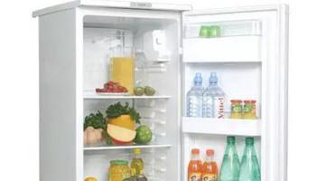 9 продуктов для которых холодильник — сущий ад