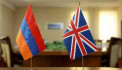 UK ratification of EU Armenia Comprehensive and Enhanced Partnership Agreement