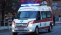 Մահացու վրաերթ Երևանում. տղամարդը փողոցն անցել է արգելապատնեշի վրայով