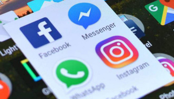 Facebook is combining Messenger, Instagram, and WhatsApp infrastructure into one