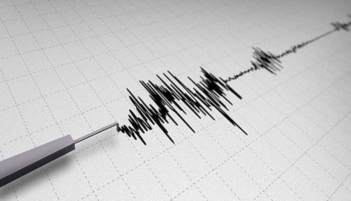 Արցախում կրկին երկրաշարժ է տեղի ունեցել