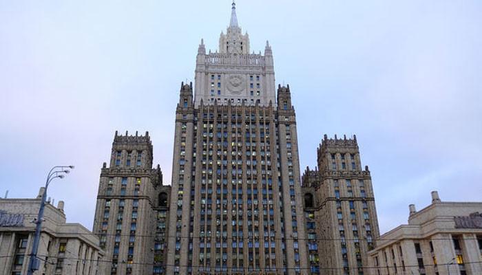 Не доверять Армении оснований нет: представитель МИД России