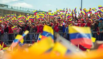 США внесли в санкционный список министра нефти Венесуэлы