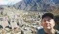 Ադրբեջանում Լապշինի դեմ 2 քրեական գործ են հարուցել