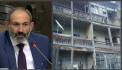 «Մի օր կփլուզվի մեր շենքը». շամլուղցիները բաց նամակով դիմում են վարչապետին
