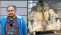 «Էս «մոռգը» վաճառում են Սևանի թերակղզում». Սերգեյ Դանիելյան
