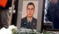 Прошло 15 лет со дня убийства армянского офицера Гургена Маргаряна