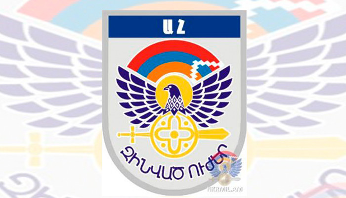 Минобороны Арцаха опровергает информацию о сбитом армянском беспилотнике