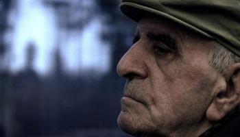 Նա բացառիկ կինոհանճար է. այսօր Արտավազդ Փելեշյանի ծննդյան օրն է