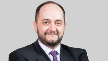 «Նոր դասագրքերը լինելու են երկհատոր». Արայիկ Հարությունյան