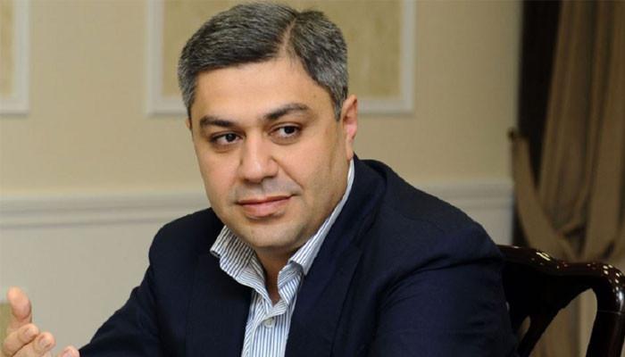 Моя задача-защищать Карабах: глава СНБ Армении ответил Баку