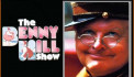 The Benny Hill Show - Show format, Production notes, Cast, Guest stars, Musical guest stars, Design, International airings, Repeats, Cancellation