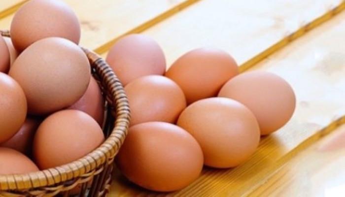 Ալավերդու հավի ձվի մեջ մեծ քանակությամբ քաղցկեղածին նյութ՝ դիօքսին կա