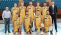 «Ուրարտու»-ն դուրս եկավ Հայաստանի գավաթի խաղարկության եզրափակիչ