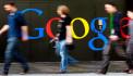 Եվրոհանձնաժողովը տուգանել է Google-ին