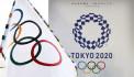 «Ոսկե սակուրա»․ ներկայացվել է Տոկիո-2020-ի ջահը