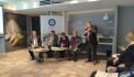 Քննարկվել են ատոմային ոլորտի զարգացման հեռանկարները Հայաստանում