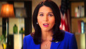 Tulsi Gabbard Releases Presidential Campaign Statement on Armenian Issues