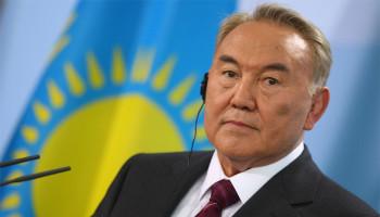 Նազարբաևը պահպանելու է իր ազդեցությունը Ղազախստանում․ ԻՔՄ