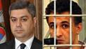 Артур Ванецян не подтвердил, но и не опроверг заявление Ширханяна о том, что Наири Унанян был агентом СНБ