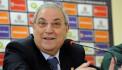 Հայաստանի հավաքականի ֆուտբոլիստների նվերը՝ Խինես Մելենդեսին