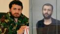 «Ադրբեջանը փորձում է մեր Կարենին փոխանակել իր հանցագործ, մարդասպանների հետ». Աշոտ Ասատրյան