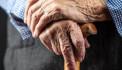Минимальная пенсия в Армении составит 25 тысяч 500 драмов