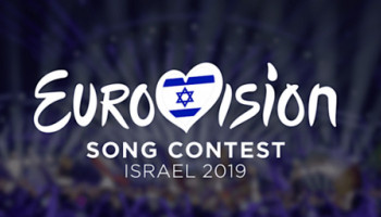 «Евровидения» не будет? Что случилось в Израиле