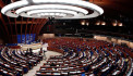 PACE Adopts Resolution on Corruption and Money Laundering in Azerbaijan and Other European Countries
