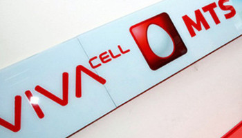 VivaCell-MTS service centers operational on Good Friday