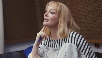 Մահացել է դերասանուհի Իրինա Ցիվինան
