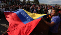 Venezuela topped the rating of the weaker economies according to Bloomberg