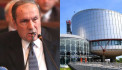 ECHR to publish judgement on Ter-Petrosyan v. Armenia on April 25