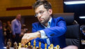«Grenke Chess Classic». Արոնյանն արագ ոչ-ոքի խաղաց Վաշյե Լագրավի հետ