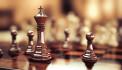 «Grenke Chess Classic». Վաշյե Լագրավ - Արոնյան. ուղիղ միացում