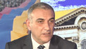 «ԲՀԿ-ում պիտի որոշեն՝ բիզնես կամ քաղաքականություն». Հայկ Գևորգյան