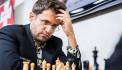 «Grenke Chess Classic». Արոնյանը ոչ-ոքի խաղաց Վալյեխո Պոնսի հետ